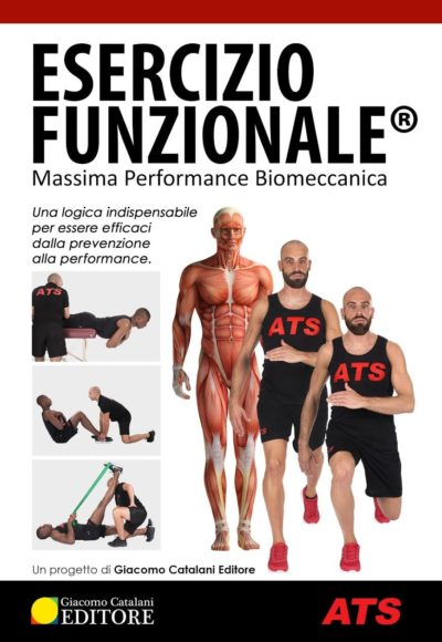 Cover Esercizio Funzionale
