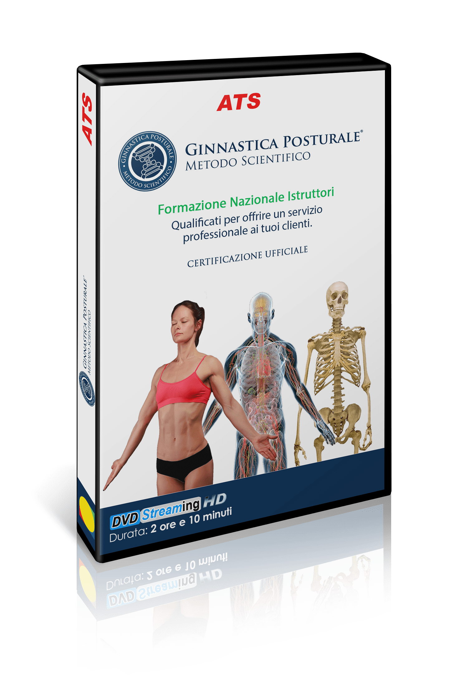 Cover-DVD-Ginnastica-Posturale
