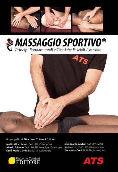Cover-Massaggio-Sportivo-Fronte