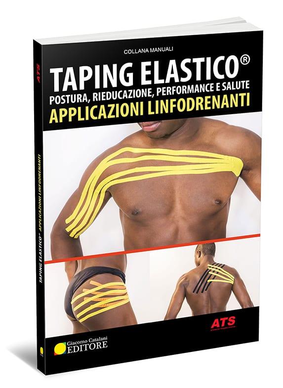 Libro-Taping Elastico