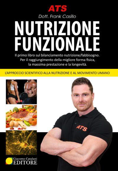Fronte-Cover-Nutrizione-Funzionale