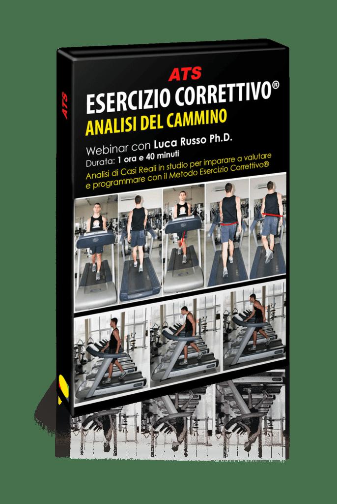Webinar-Esercizio-Correttivo-Analisi-Cammino