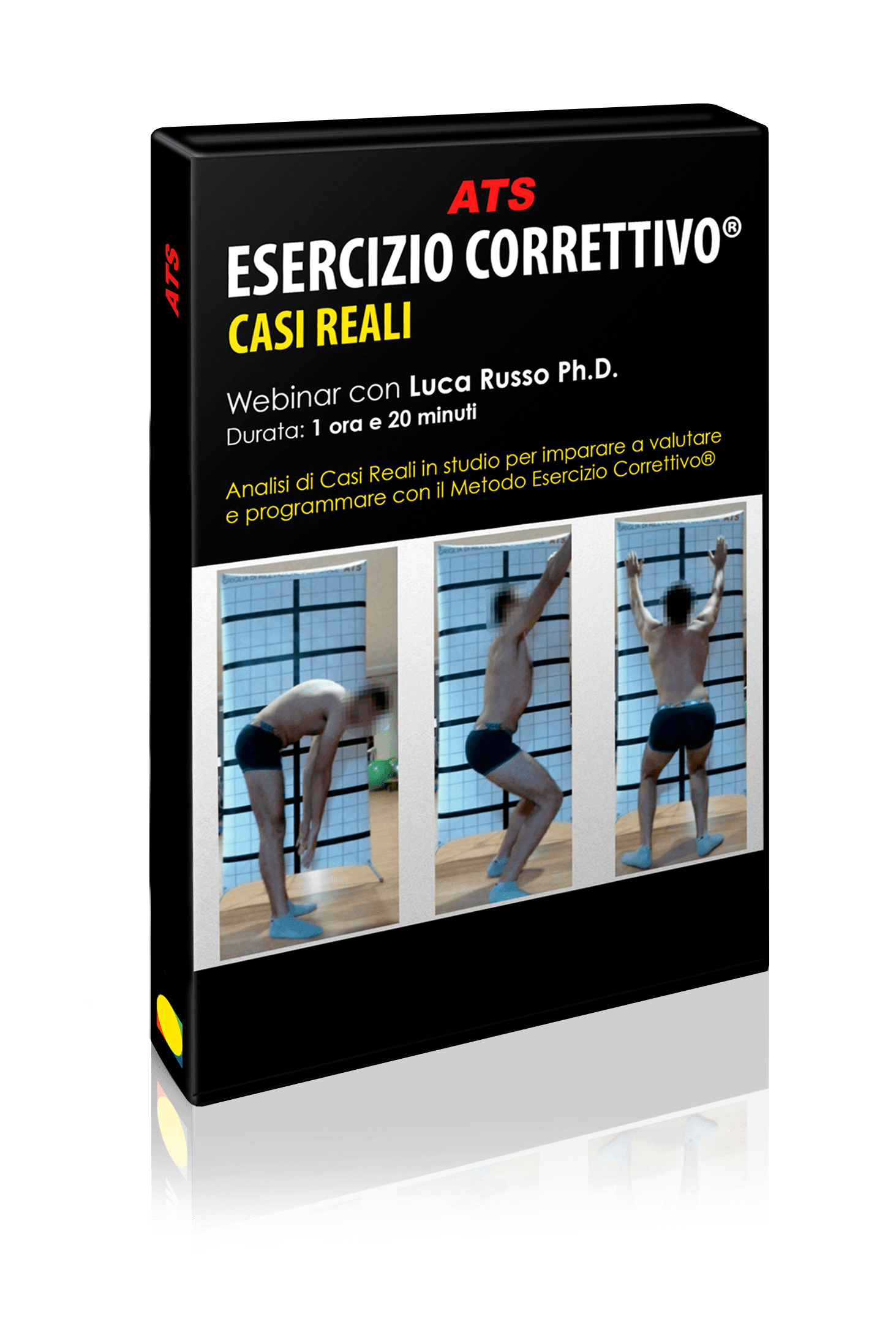 Webinar-Esercizio-Correttivo-Casi-Reali