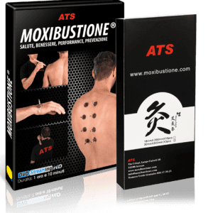 Kit-Moxibustione-videocorso-sigari
