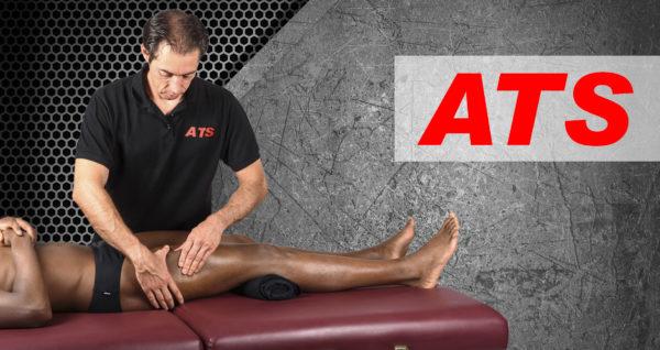 Percorso-Massaggiatore-Sportivo-ATS