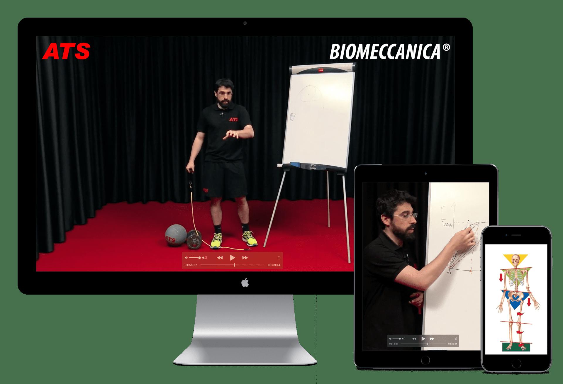 Biomeccanica-Video-Corso-ATS