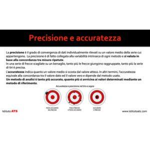 Precisione-degli-esame di laboratorio 6