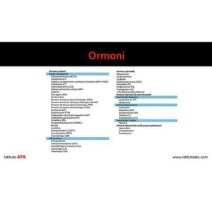 Profilo-Ormonale-Esami-Del-Sangue