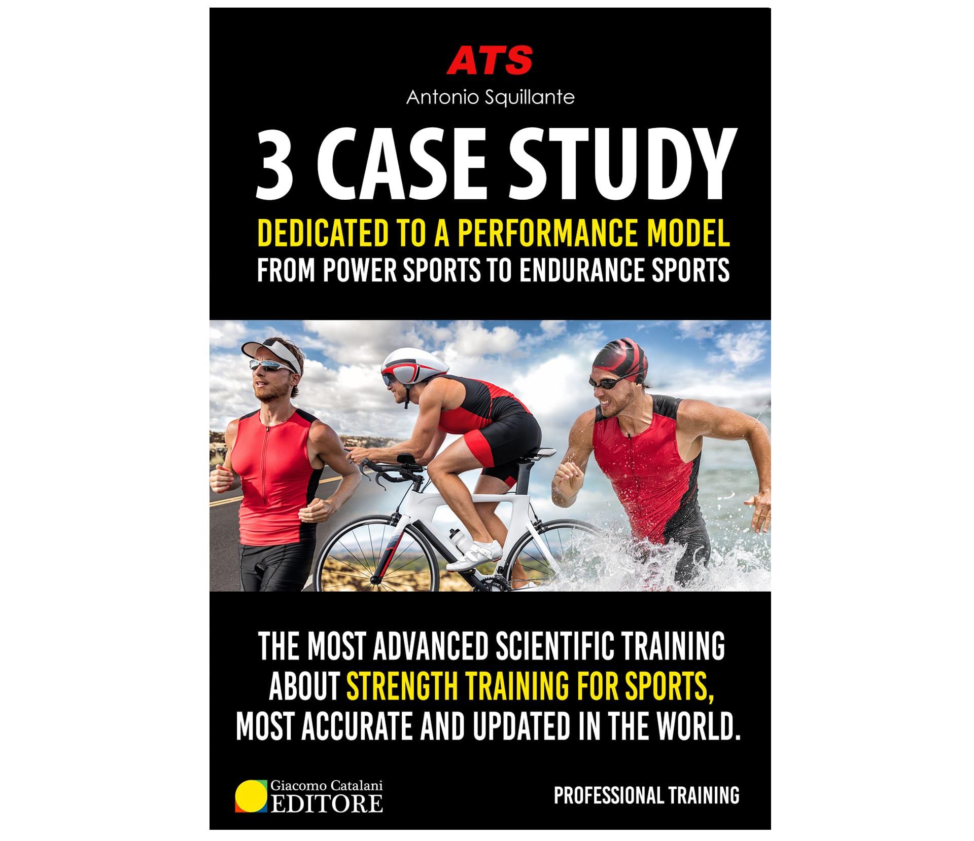 3-Case-Studies-Strength-ATS