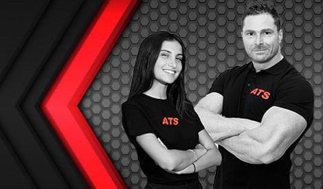Certificazione-Personal-Trainer-ATS-ITALIA