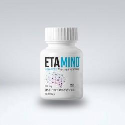 Eta-Mind