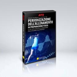 Video Corso Periodizzazione...