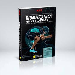 Libro Biomeccanica...