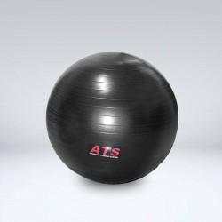 Fit Ball 65cm Black ATS