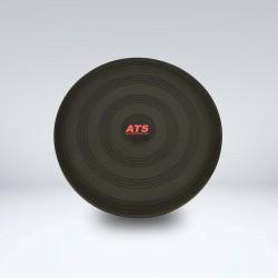 Disc Sit