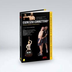 Libro Esercizio Correttivo®