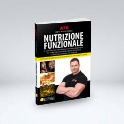Libro Nutrizione Funzionale®