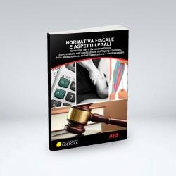Normativa Fiscale e Aspetti...