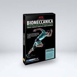 Video Corso Biomeccanica®