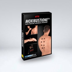 Video Corso Moxibustione®