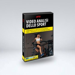 Video Corso Video Analisi...