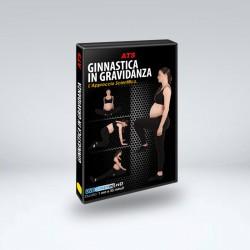 Video Corso Ginnastica in...