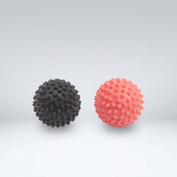 2 Massage Ball Grandi
