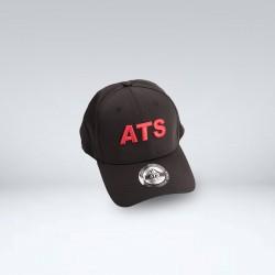 Cappellino ATS